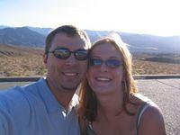 Honeymoon 067.jpg